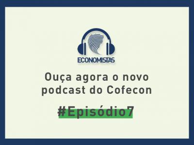 Insegurança alimentar no Brasil é o tema do podcast desta semana