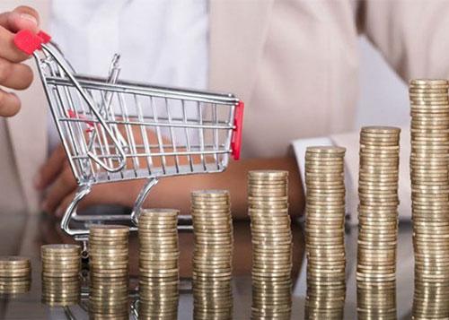 Inflação volta a acelerar em maio e castiga mais pobres