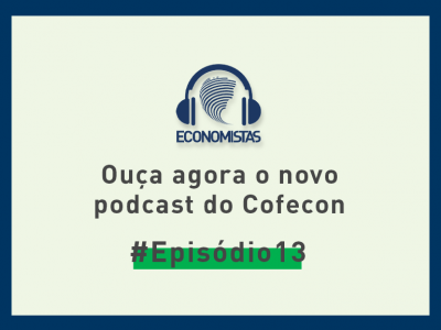 Podcast – Da engenharia para a economia solidária: Um projeto acadêmico, profissional e de vida