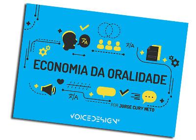 Corecon-AM realiza live sobre economia da oralidade