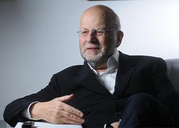 João Sayad: um grande professor, economista erudito com visão holística da Economia