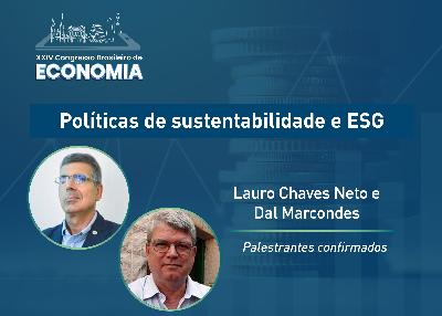 A importância das políticas de sustentabilidade e do ESG