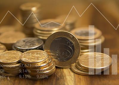 Artigo: O timing das decisões de investimentos