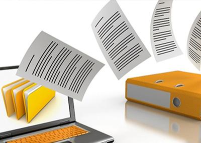 Artigo: Monopólio na digitalização cartorial: uma tréplica