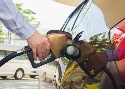 ICMS dos combustíveis x alta nos preços: solução definitiva ou paliativa?