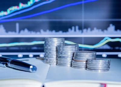 Ministério da Economia: definição de preços administrados, taxa de câmbio e comportamento dos mercados