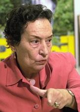 2010 – Maria da Conceição Tavares