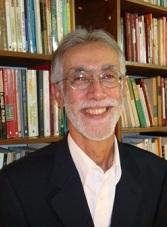 2005 – Reinaldo Gonçalves