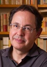 2015 - Eduardo Gianetti