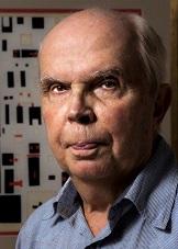 2004 - João Paulo de Almeida Magalhães