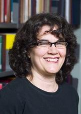 2020 - Leda Maria Paulani