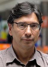 2007 - Márcio Pochmann