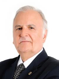 Paulo Dantas da Costa (BA) – 2014/2015