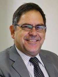 Júlio Flávio Gameiro Miragaya (DF) - 2016/2017