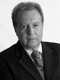 Ermes Tadeu Zapelini (SC) – 2012/2013