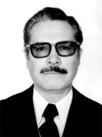 Osmar Danilo Don Braga (RS) – 1981