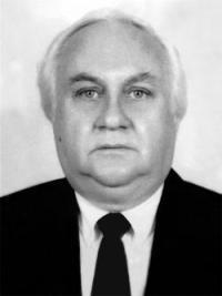 Carlos José Gevaerd (SC) – 1995