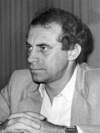 Renato Ilgenfritz da Silva (RS) – 1987