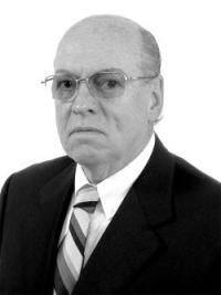 Affonso Armando de Lima Vitule (SP) – 1972/1973