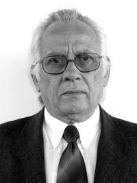 Agamenon Tavares de Almeida (CE) – 1990