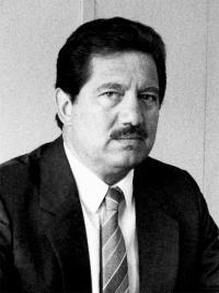Carlos Artur Kruger Passos (PR) – 1989