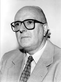 Carlos Eduardo Ferreira Lobo (SP) – 1993