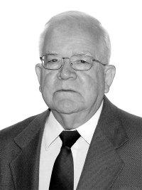 Dércio Garcia Munhoz (DF) – 1986