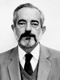 Francisco de Borja B. Magalhães Filho (PR) – 1997
