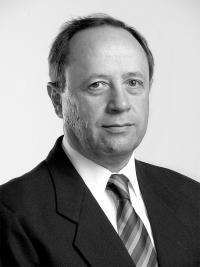 Gustavo Adolfo de Castro Vasconcellos (MG) – 2000