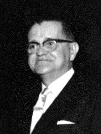 Heitor Campelo Duarte (RJ) – 1951-1952