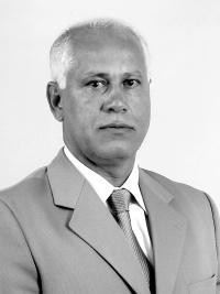 Humberto Tannús Júnior (GO) - 2004