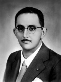 Jamil Zantut (SP) – 1974/1979