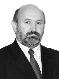 José Luiz Pagnussat (DF) – 1996
