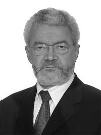 José Zenóbio Teixeira de Vasconcelos (PE) - 2001