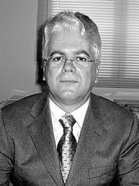 Luís Alberto Gomes de Oliveira (GO) – 1988