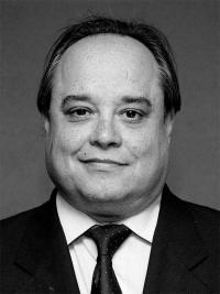 Luiz Carlos Thadeu Delorme Prado (RJ) – 1998