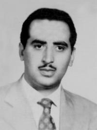 Mário Sinibaldi Maia (RJ) – 1964/1971