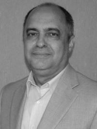 Pepeu Garcia (MT) – 2008/2009