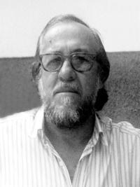 Reynaldo Rubem Ferreira (PE) – 1983