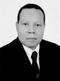 Silvando da Silva Cardoso (RJ) – 1985