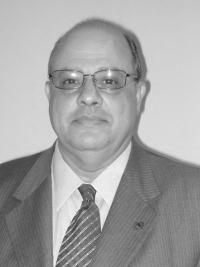 Synésio Batista da Costa (SP) – 2006/2007
