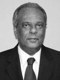 Waldir Pereira Gomes (SP) – 2010/2011